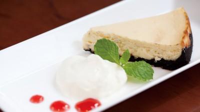 wp_NYチーズケーキ